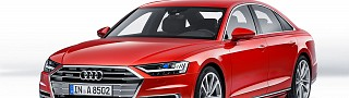 Audi A8 50TDI 2019 286Hp MD1CP004 LVB Power Software ready ! .